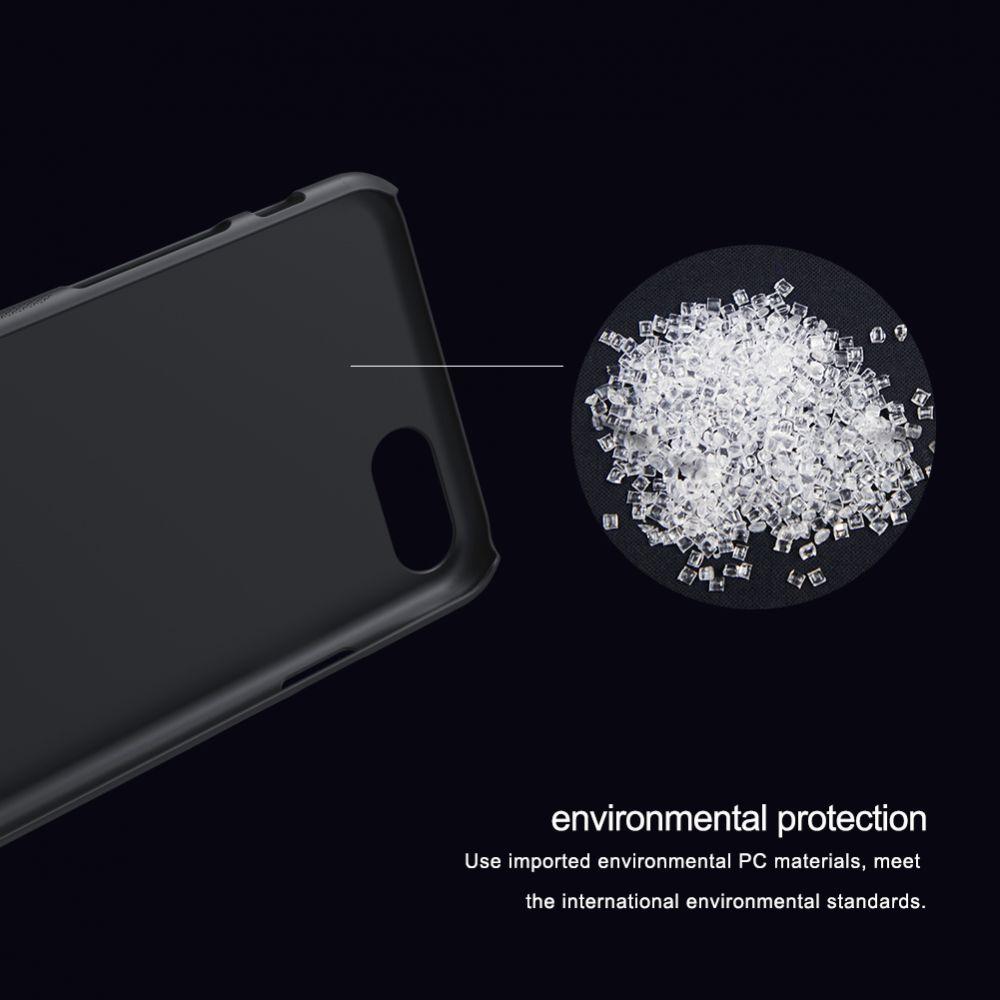 Apple iPhone SE (2020) vāciņš balts
