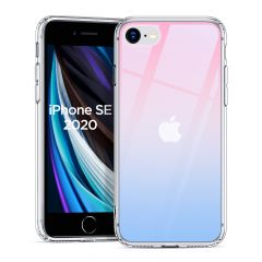 iPhone iPhone SE (2020) vāciņš ESR Ice Shield  iPhone SE (2020)