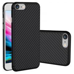Apple iPhone SE (2020) vāciņš Synthetic Fiber  Apple iPhone SE (2020)