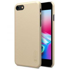 Apple iPhone SE (2020) vāciņš Nillkin Super Frosted Shield  Apple iPhone SE (2020)