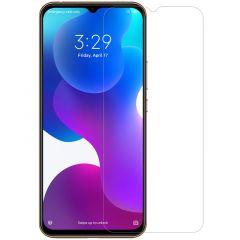 Xiaomi Mi 10 Lite 5G aizsargstikls Nillkin H+PRO Tempered Glass Xiaomi Mi 10 Lite 5G