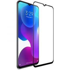 Xiaomi Mi 10 Lite 5G aizsargstikls Nillkin CP+PRO Tempered Glass Xiaomi Mi 10 Lite 5G