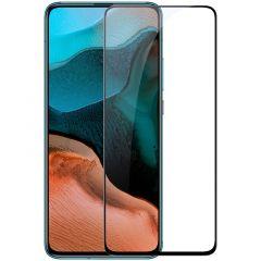 Xiaomi Poco F2 Pro aizsargstikls Nillkin CP+PRO Tempered Glass Xiaomi Poco F2 Pro