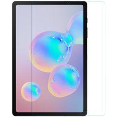 Galaxy Tab Galaxy Tab S6 Lite planšetdatora maciņi, aizsargstikli