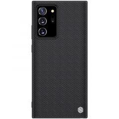 Galaxy Note Galaxy Note 20 Ultra vāciņš Nillkin Textured  Samsung Galaxy Note 20 Ultra