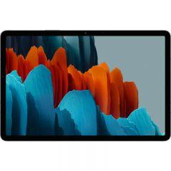 Samsung Galaxy Tab S7 Plus maciņš zils SAMSUNG GALAXY TAB S7+ Wi-Fi 8/256 Blue planšetdators