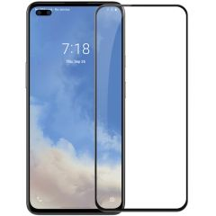 OnePlus Nord aizsargstikls Nillkin CP+PRO Tempered Glass OnePlus Nord