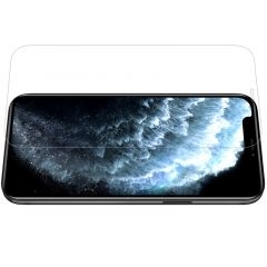 Apple iPhone 12 Mini aizsargstikls