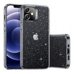 iPhone iPhone 12 Mini vāciņš ESR Shimmer  iPhone 12 Mini