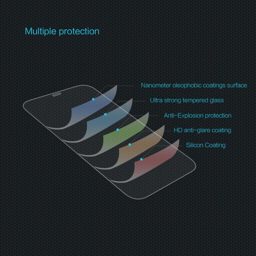 Apple iPhone 12 Pro aizsargstikls