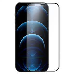Apple iPhone 12 Pro aizsargstikls Nillkin FogMirror Tempered Glass iPhone 12 Pro