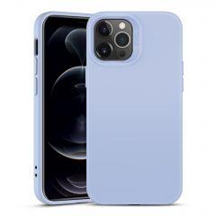 iPhone iPhone 12 Pro vāciņš ESR Cloud  iPhone 12 Pro