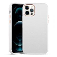 iPhone iPhone 12 Pro vāciņš ESR Metro Premium  iPhone 12 Pro