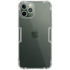 iPhone iPhone 12 Pro vāciņš Nillkin TPU  iPhone 12 Pro