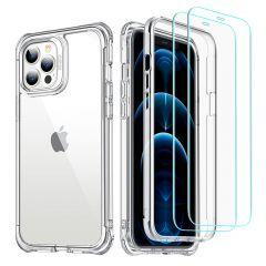 iPhone iPhone 12 Pro vāciņš ESR Alliance  iPhone 12 Pro