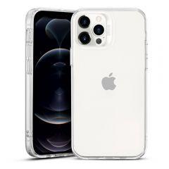 iPhone iPhone 12 Pro vāciņš ESR Classic Hybrid  iPhone 12 Pro