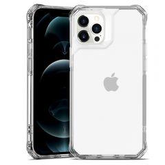 iPhone iPhone 12 Pro vāciņš ESR Air Armor  iPhone 12 Pro