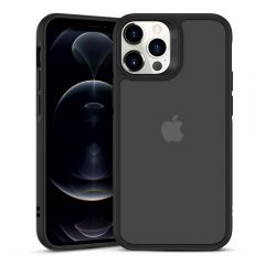 iPhone iPhone 12 Pro ümbris ESR Ice Shield  iPhone 12 Pro