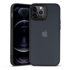 Apple iPhone 12 Pro vāciņš ESR Classic Hybrid  iPhone 12 Pro