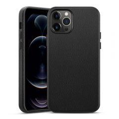 Apple iPhone 12 Pro vāciņš ESR Metro Premium  iPhone 12 Pro