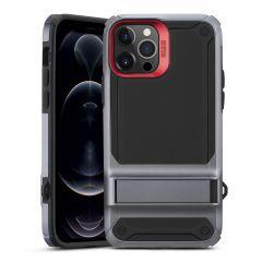 iPhone iPhone 12 Pro vāciņš ESR Machina  iPhone 12 Pro