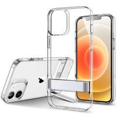 iPhone iPhone 12 Pro vāciņš ESR Air Shield Boost  iPhone 12 Pro