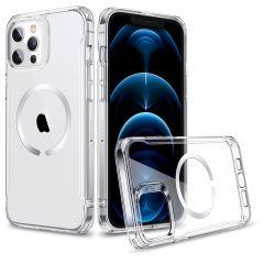 iPhone iPhone 12 Pro ümbris ESR Sidekick Classic Hybrid  w HaloLock iPhone 12 Pro