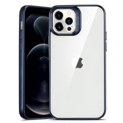 iPhone iPhone 12 Pro ümbris ESR Halo  iPhone 12 Pro
