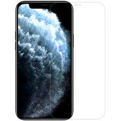 Apple iPhone 12 aizsargstikls Nillkin H iPhone 12