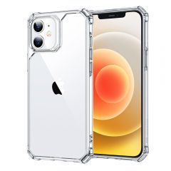 iPhone iPhone 12 vāciņš ESR Air Armor  iPhone 12