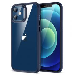 Apple iPhone 12 vāciņš ESR Ice Shield  iPhone 12