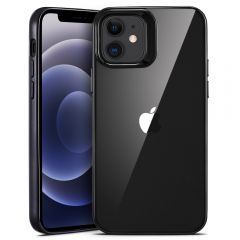 iPhone iPhone 12 ümbris ESR Halo  iPhone 12