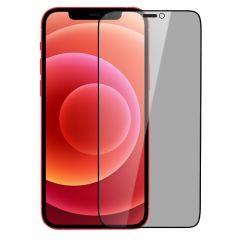 iPhone iPhone 12 Pro Max защитное стекло Nillkin Guardian Full Coverage Privacy Tempered Glass iPhone 12 Pro Max