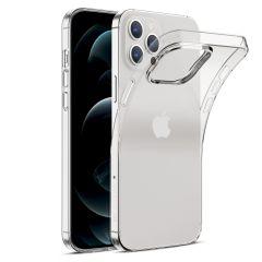 iPhone iPhone 12 Pro Max vāciņš ESR Project Zero  iPhone 12 Pro Max