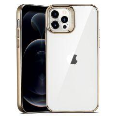 iPhone iPhone 12 Pro Max vāciņš ESR Halo  iPhone 12 Pro Max