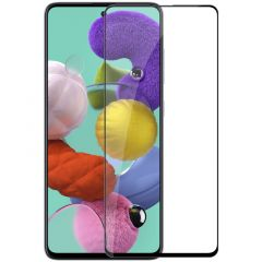 Samsung Galaxy M31S aizsargstikls Nillkin CP+PRO Tempered Glass Samsung Galaxy M31S
