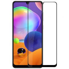 Galaxy A31 skärmskydd Nillkin CP+PRO Tempered Glass Galaxy A31