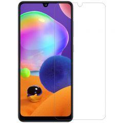 Galaxy A31 skärmskydd Nillkin H+PRO Tempered Glass Samsung Galaxy A31