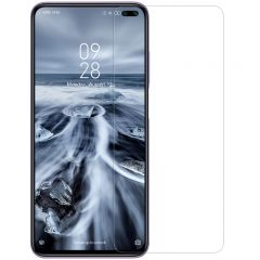 Xiaomi Poco X3 NFC aizsargstikls Nillkin H+PRO Tempered Glass Xiaomi Poco X3 NFC