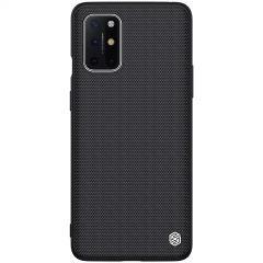 OnePlus 8T чехол Nillkin Textured  OnePlus 8T