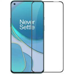 OnePlus 8T aizsargstikls Nillkin CP+PRO Tempered Glass OnePlus 8T