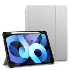 Apple iPad Air 4 (2020) maciņš ESR Rebound Pensil  iPad Air 4 (2020)
