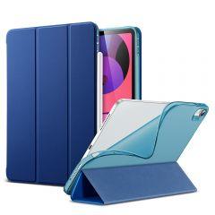 iPad iPad Air 4 (2020) maciņš ESR Rebound Slim  iPad Air 4 (2020)