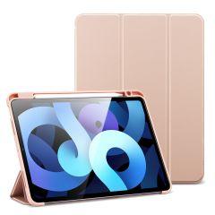 iPad iPad Air 4 (2020) maciņš ESR Rebound Pensil  iPad Air 4 (2020)