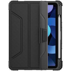 iPad iPad Air 4 (2020) maciņš Nillkin Bumper  iPad Air 4 (2020)