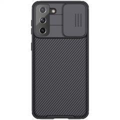 Galaxy S21 Plus vāciņš Nillkin CamShield Pro  Galaxy S21 Plus