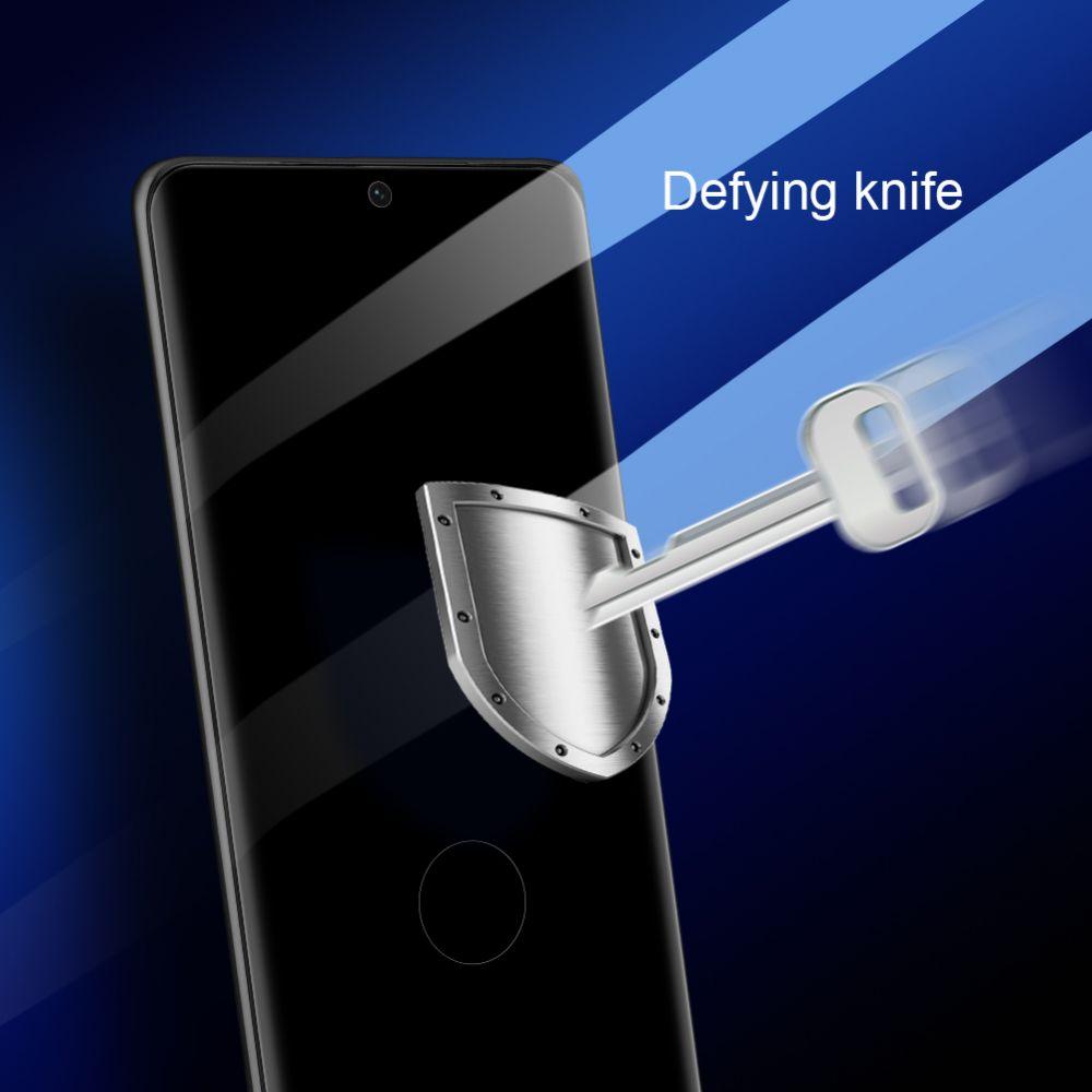 Samsung Galaxy S21 Ultra Aizsargstikli