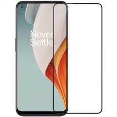 OnePlus Nord N100 aizsargstikls Nillkin CP+PRO Tempered Glass OnePlus Nord N100