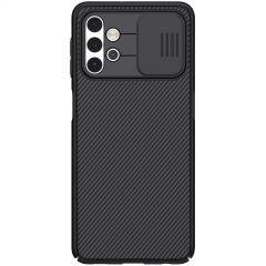 Galaxy A32 5G чехол Nillkin CamShield  Galaxy A32 5G