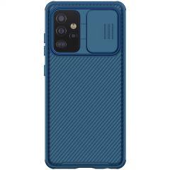 Galaxy A52 5G vāciņš Nillkin CamShield Pro  Galaxy A52 5G